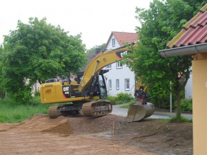 SAM_4523 (Mittel)