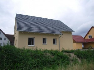 SAM_6490 (Klein)