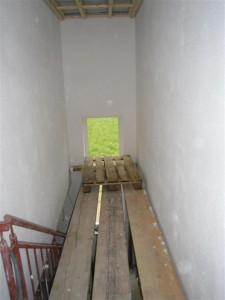 SAM_6795 (Mittel)