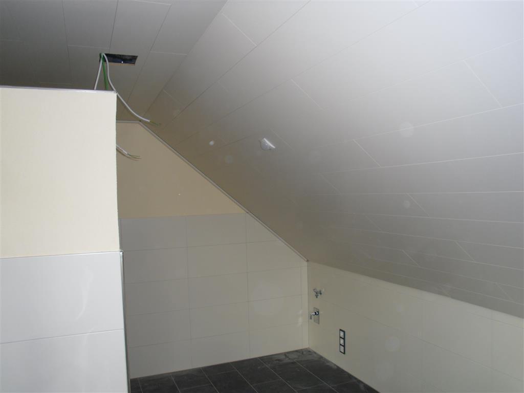 x minus 23 decke bad ein kinderzimmer birnbaumer weg. Black Bedroom Furniture Sets. Home Design Ideas